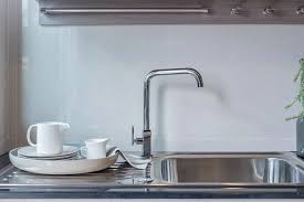 consumer reports kitchen faucets awesome kitchen faucets consumer reports home decoration ideas