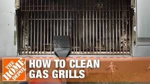 what s the best way to clean high gloss kitchen units how to clean a grill the home depot