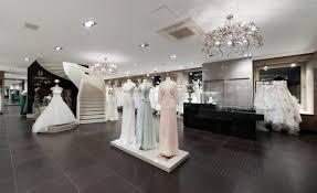 brautkleider shop unser shop da vinci brautmoden stuttgart brautkleider