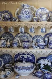 728 best blue white treasures images on pinterest blue and white