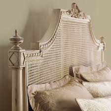Eloquence One Of A Kind Vintage French Gilt Cane Louis Xvi Style Twin Bed Pair 42 Best Headboards Images On Pinterest Bedroom Furniture Canes