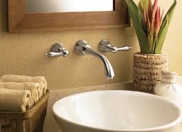 kitchen faucets kansas city kitchen faucet design connection inc