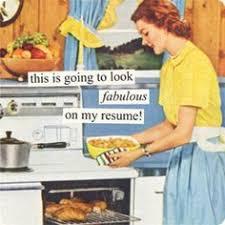 Housewife Meme - vintage housewife meme google search vintage housewife
