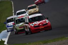 nissan micra k11 modified nissan micra race series coupe micra cup page 3 micra forum com