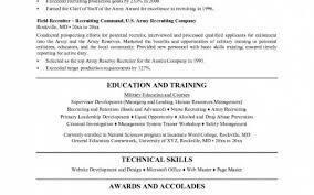 barber resume template basic markcastro co recruiting resume lovely recruiting resume staffing recruiter resume sample hr recruiting resume