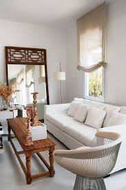 812 best interiors living spaces images on pinterest living