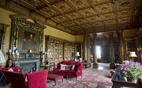 stately home interior insider guides to britain s best stately homes telegraph