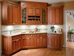 american woodmark kitchen cabinets home design ideas and pictures