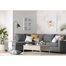 Sectional Sofa Sale Free Shipping Sectional Living Rooms And Room