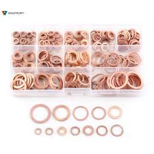 nissan sentra bubble shape spares popular gasket sets buy cheap gasket sets lots from china gasket