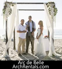 Chuppah Canopy For Sale by Arc De Belle Wedding Arch And Canopy Rental