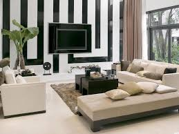 Bachelor Home Decorating Ideas by Affordable Bachelor Pad Ideas Easy Bachelor Pad Ideas U2013 Home