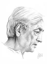 13 best pen u0026 ink drawings images on pinterest ink drawings