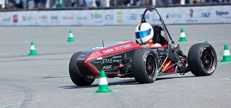 formula 4 engine formula student electric amk