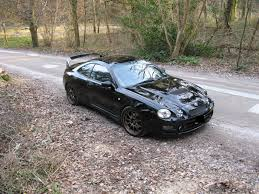 rob dahm rx7 446 best import car dreams images on pinterest import cars rx7