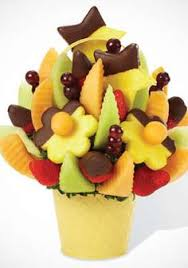 fruit arrangements los angeles ooooo this looks awesome i d this availible from edible