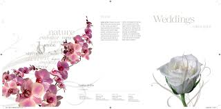 wedding flowers kilkenny lamberdebie s