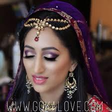 henna makeup henna makeup artist mugeek vidalondon