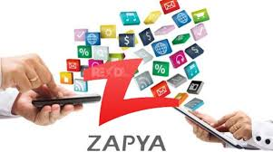 zapya free apk zapya 5 3 apk file transfer for android