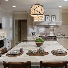 grosvenor kitchen design 15 best ideas of grosvenor lights pendants