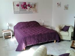 chambre d hotes dol de bretagne chambres d hôtes manoir de la crochardière chambres dol de