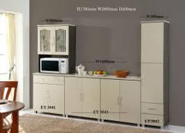 diy kitchen cabinets malaysia furniture orange2u table chair office shopping
