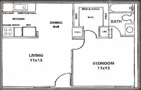 One Bedroom Apartments In San Angelo Tx by 100 One Bedroom Apartments In San Angelo Tx 3 Bedroom San