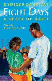 Haitian Flag Day Meaning 28 Best 1000 Books To Haiti Images On Pinterest Baby Books