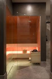 16 best enjoy your spa at home images on pinterest spa steam