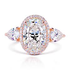 oval wedding rings 60 stunning oval engagement rings that ll leave you speechless