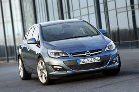 opel astra 2014 2013 opel astra specs and photos strongauto