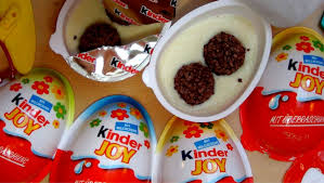 where to buy chocolate eggs kinder chocolate buy kinder chocolate product
