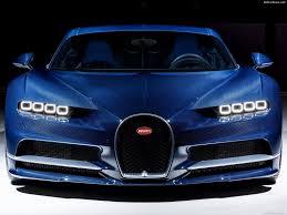 bugatti bugatti chiron 2017 picture 61 of 154