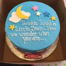 the cake pros bakery