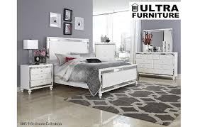 Bedroom Furniture Sets Toronto Welcome To Ultra Furniture Warehouse Newmarket