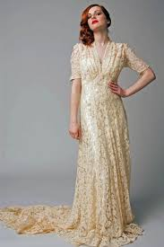 295 best vintage wedding dresses images on pinterest vintage