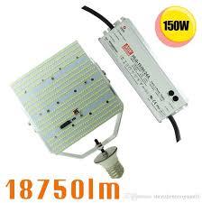 1000w metal halide l 1000 watt metal halide cobrahead fixture shoebox parking light