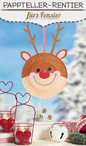 die besten 25 fensterdeko weihnachten ideen auf pinterest kerst