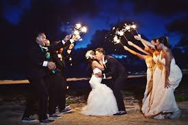 sparklers for weddings any photo op better with 36 inch sparklers for weddings