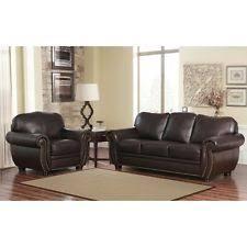 Leather Sofas Italian Italian Leather Sofa Ebay