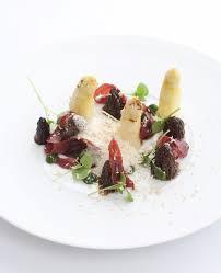 cuisine imaginarium 208 best imaginarium images on food presentation food