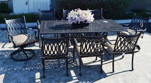 Patio Furniture Vernon Bc by Furniture Orange County Patio Furniture Best Home Design