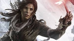 rise of the tomb raider 2015 game wallpapers wallpapers backgrounds favourites by subzeroassassin on deviantart