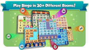 amazon com bingo bash fun bingo games appstore for android