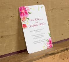 diy pocket wedding invitations diy tri fold pocket wedding invitations tags diy pocket folder