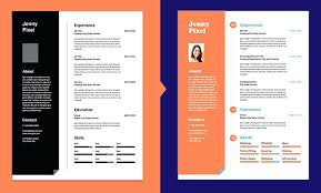 companies that do resumes how do i create a professional resume peaceful inspiration ideas