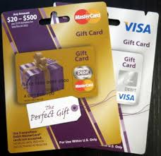 how much are gift cards 10 ways to liquidate prepaid visa mastercard gift cards