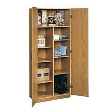 Sauder Homeplus Base Cabinet Pantry Cabinet Sauder Pantry Cabinet With Sauder Homeplus Storage