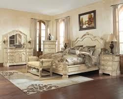 Bedroom Sets Restoration Hardware Rustic Dining Room Tables Furniture Store Near Me Old World Living