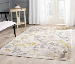 4 X 5 Kitchen Rug Rug Amt428e Amherst Area Rugs By Safavieh